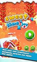 Screenshot of Sugar Line Joy