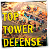 Top Tower Defense Game News