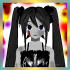 MMD Vocaloid Puzzles icon