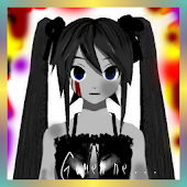 MMD Vocaloid Puzzles