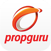 Propguru.com - Property Search