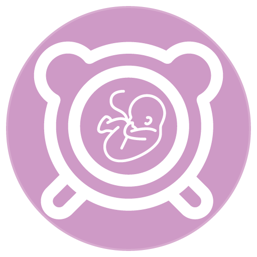 Contraction Timer 健康 App LOGO-APP開箱王