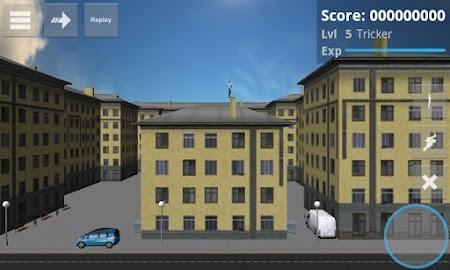 Backflip Madness Screenshot 6