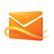 App Windows Live Hotmail PUSH mail APK for Windows Phone