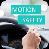 Motion Safety
