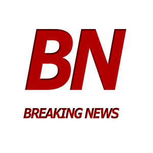 free fake breaking news maker apk for windows 8 download