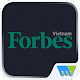 Forbes Vietnam Download for PC Windows 10/8/7