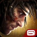 Wild Blood icon