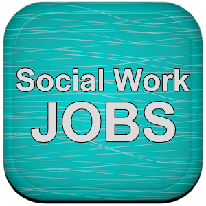 What is a Social Workers job exactly?