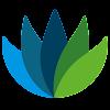 Skoobe - The ebook flatrate App Icon