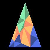 AppCi - Corretores de Imóveis