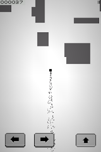 Spout: monochrome mission - screenshot thumbnail