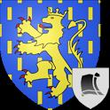 Patois Franc-Comtois icon