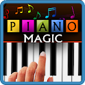 Fun Piano Music