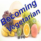 Becoming Vegetarian Report