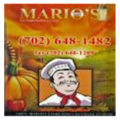 Mario's -  Market and Grocery