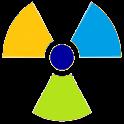 DynAcctNet logo