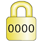 Reset Password icon