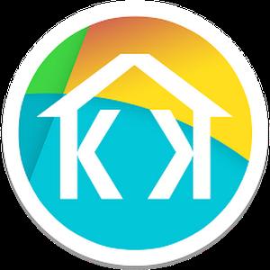 KK Launcher Prime (KitKat Launcher) v4.61 Apk Full App
