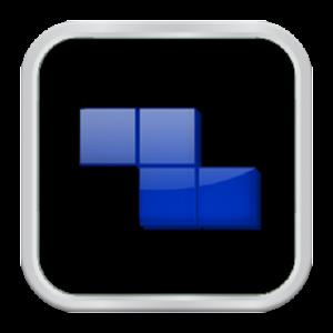 Blocks for SmartWatch 棋類遊戲 App LOGO-硬是要APP