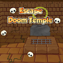 Escape Doom Temple