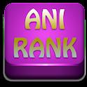애니파워랭킹 logo