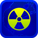 Nuclear War Epic Atomic Crisis icon