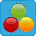 Fast Bubbles icon