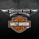 Bossier City Harley-Davidson