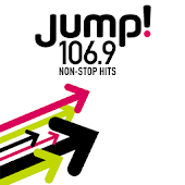 Jump Radio (CKQB)
