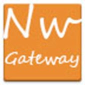 Neverwinter Gateway Launcher