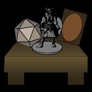 Tabletop Squire 1.1.3 Icon