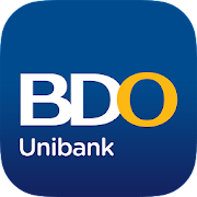 App BDO Personal Banking APK for Windows Phone