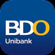 BDO Personal Banking