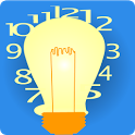 Wake Up Light Alarm Clock icon