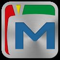 MusicTV icon