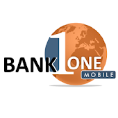 BankOne Mobile