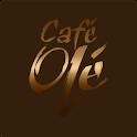 Cafe Ole Resto Kaslik Lebanon