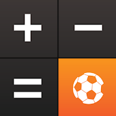 Sports Trading Calculator