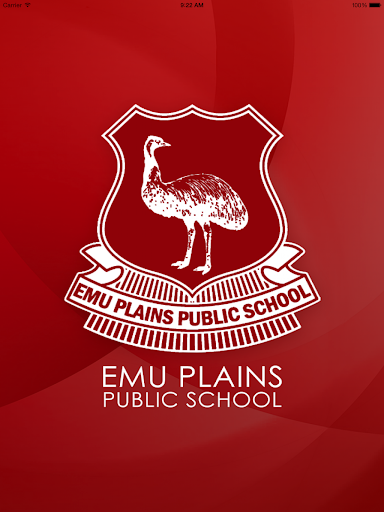 Emu Plains Public School