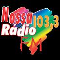 Nossa Radio Salvador
