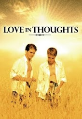 Love In Thoughts