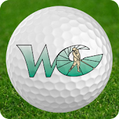 Walnut Creek Golf Courses APK baixar