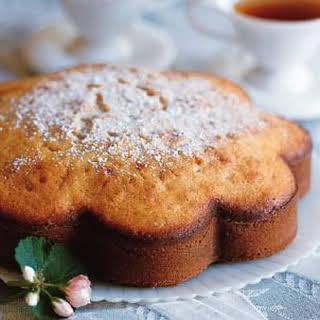 Crystallized Ginger Cake Recipes.