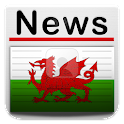 News Wales icon