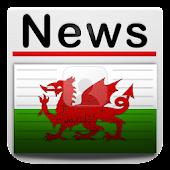 News Wales