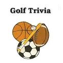 Golf Trivia icon