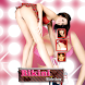 Bikini Slide Show