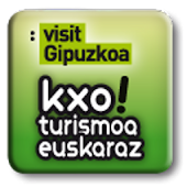 Kxo! Tourism in Basque
