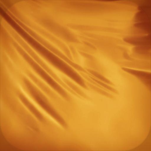 金飛動態壁紙 娛樂 App LOGO-硬是要APP